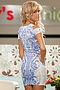 Платье #11287. Вид 5.