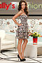 Платье #11320. Вид 2.