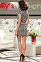 Платье #11372. Вид 5.