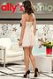 Платье #11388. Вид 5.