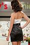 Платье #11390. Вид 4.