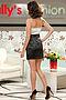 Платье #11390. Вид 5.