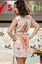 Платье #11399. Вид 4.