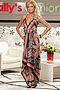 Платье #11403. Вид 3.
