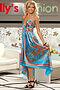 Платье #11404. Вид 2.