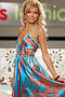 Платье #11404. Вид 3.