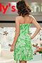 Платье #11420. Вид 4.
