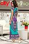 Платье #11431. Вид 5.