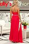 Платье #11436. Вид 4.