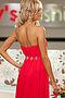 Платье #11436. Вид 5.