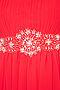 Платье #11436. Вид 6.