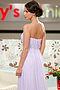 Платье #11438. Вид 6.