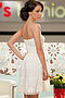 Платье #11456. Вид 4.