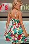 Платье #11481. Вид 4.