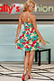 Платье #11481. Вид 5.