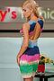 Платье #11501. Вид 5.