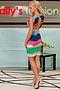 Платье #11501. Вид 6.