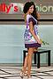 Платье #11505. Вид 4.