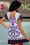 Платье #11505. Вид 5.