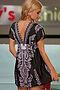 Платье #11512. Вид 4.