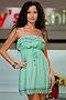 Платье #11513. Вид 2.