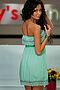 Платье #11513. Вид 4.