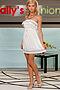 Платье #11514. Вид 2.