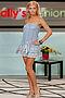 Платье #11516. Вид 2.
