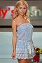 Платье #11516. Вид 3.