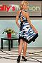 Платье #11538. Вид 5.
