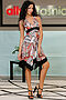 Платье #11540. Вид 2.