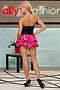 Платье #11541. Вид 4.