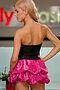 Платье #11541. Вид 5.