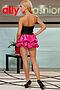 Платье #11541. Вид 6.