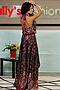 Платье #11560. Вид 5.