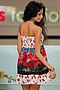 Платье #11570. Вид 4.