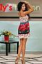Платье #11570. Вид 5.