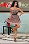 Платье #11575. Вид 3.