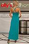 Платье #11606. Вид 5.