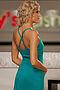 Платье #11606. Вид 6.