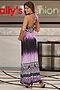Платье #11609. Вид 4.