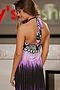 Платье #11609. Вид 5.