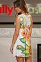 Платье #11611. Вид 4.