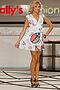 Платье #11612. Вид 2.