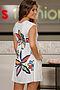 Платье #11616. Вид 4.