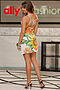Платье #11621. Вид 5.