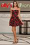 Платье #11629. Вид 2.