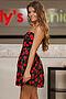 Платье #11629. Вид 3.