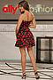 Платье #11629. Вид 5.