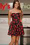 Платье #11629. Вид 6.